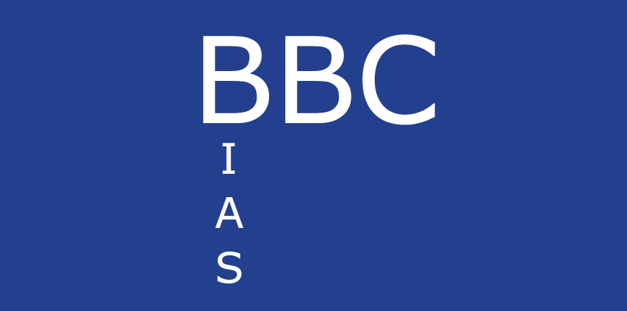 bias bbc news scotland