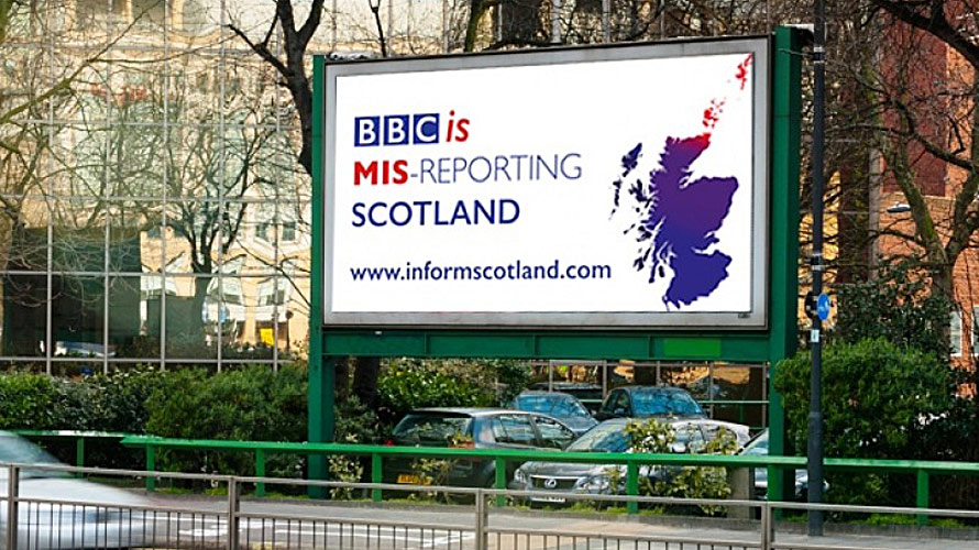 inform-scotland-gofundme-campaign-890x500