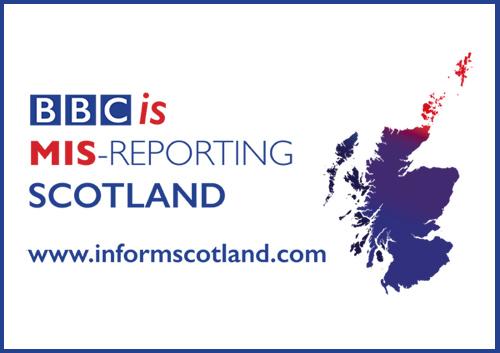 inform scotland