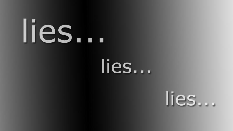 lies-lies-lies-890x500