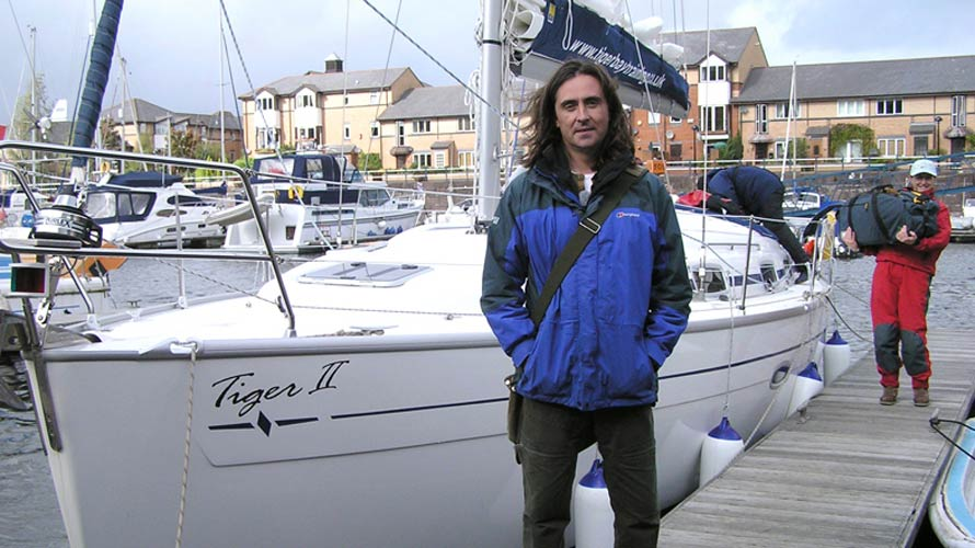neil_oliver_windsor_quay-890x500