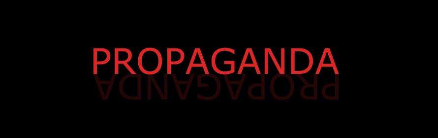 propaganda-890x282