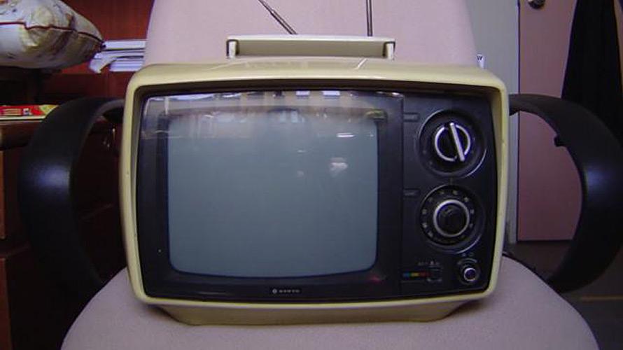 selective-media-890x500