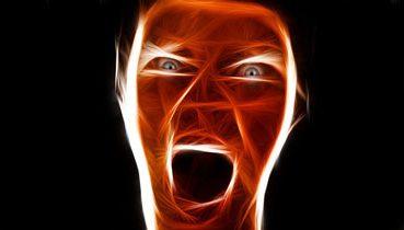 anger-794699_373x210