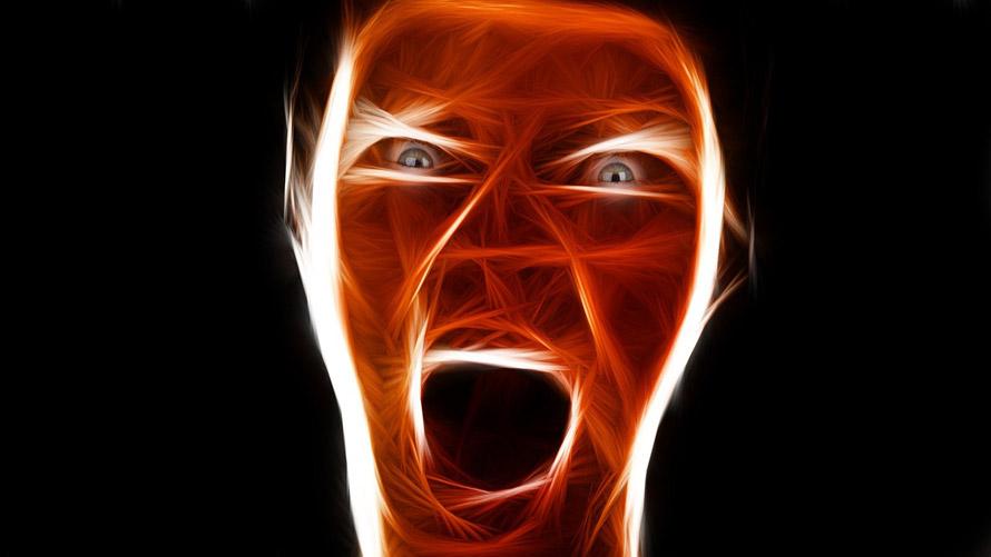 anger-794699_890x501