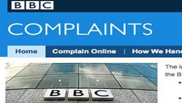 bbc-complaint-369x210