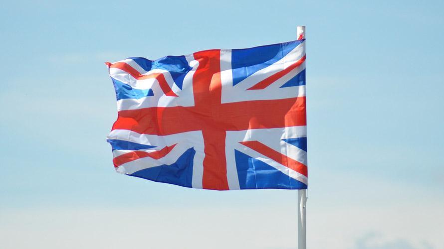 flag-1645248_890x500