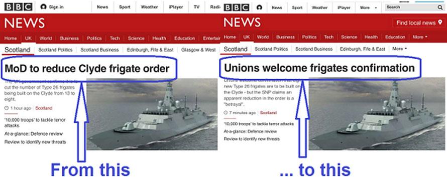 frigates_bad_news_to_good_news-890x363