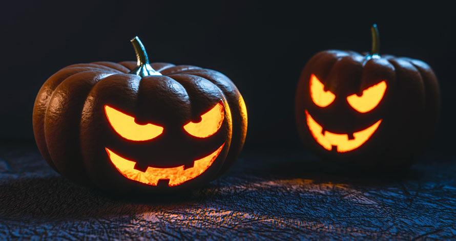 halloween-1001677_1280-890x471