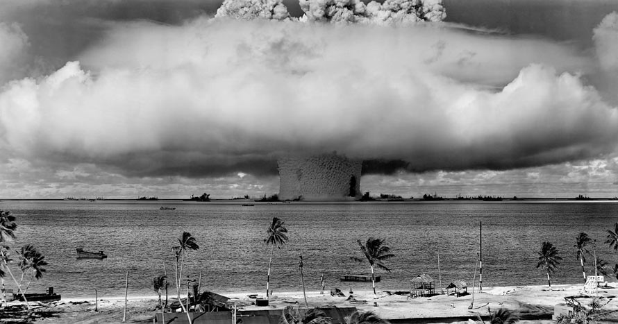 nuclear-weapons-test-67557_890x467