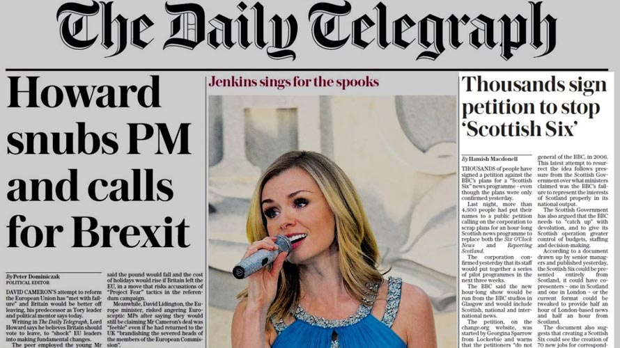 telegraph-scottish-six-890x500