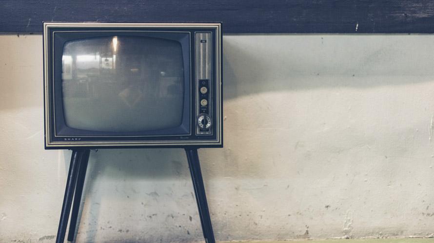 tv-news-890x500