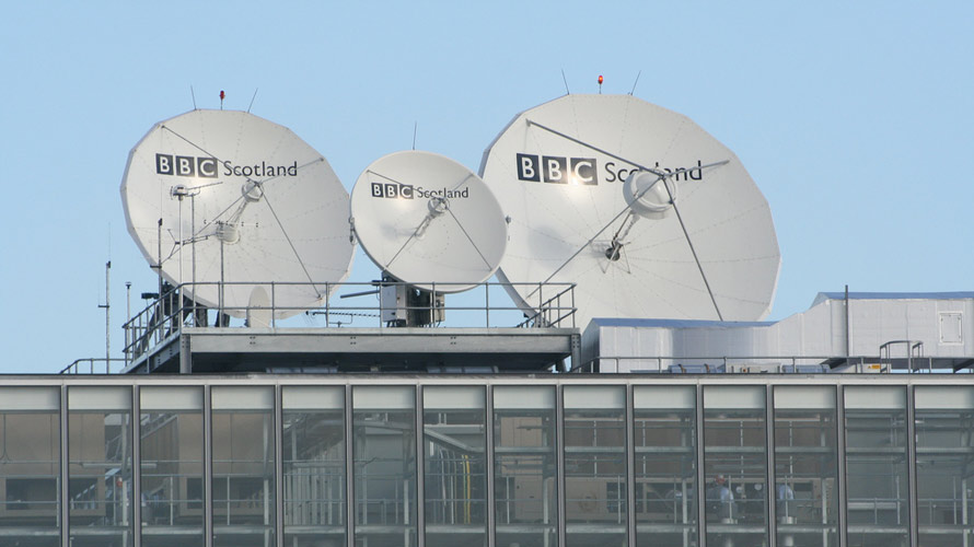 bbc-scotland-hq-pacific-quay-glasgow_890x500