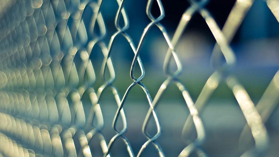 boundary-limits_890x500