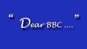 dear-bbc_366x210