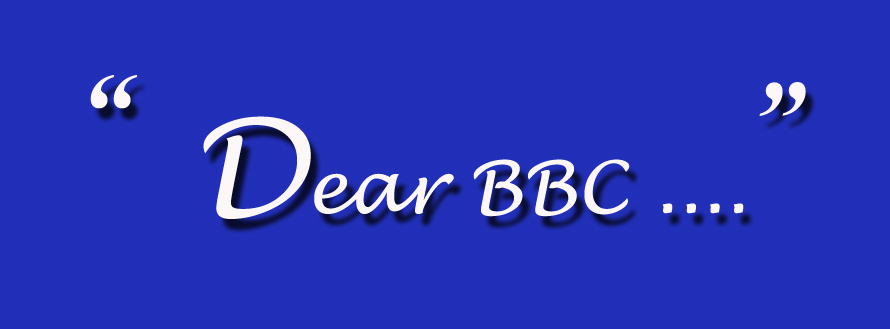 dear-bbc_890x329