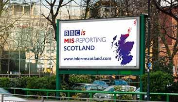 inform-scotland-billboard-366x210