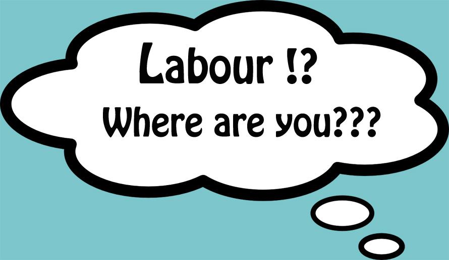 labour-where-are-you_890x517