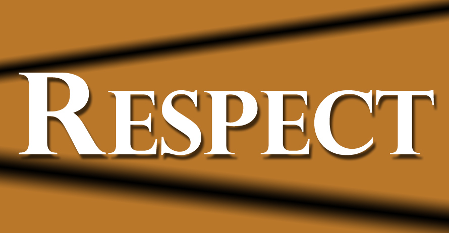 respect-perspective_890x462