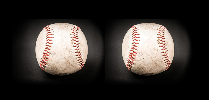 softballs_890x427