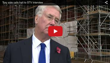 tory-aide-calls-halt-to-stv-interview-369x210