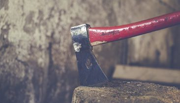 axe-chopping-block_366x210