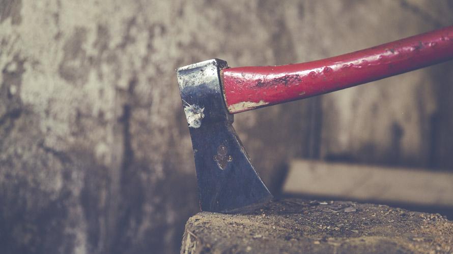 axe-chopping-block_890x500