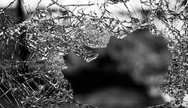 broken-glass_366x210