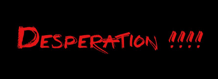 desperation_890x324