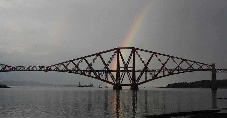 forth-scotland_890x463