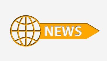global-news_366x210