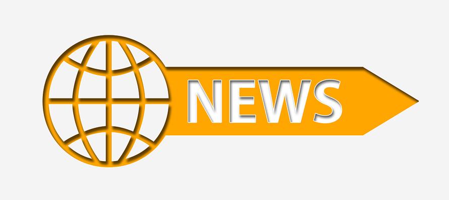 global-news_890x396