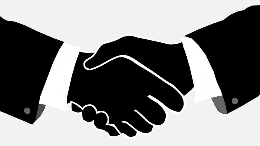 handshake_890x500