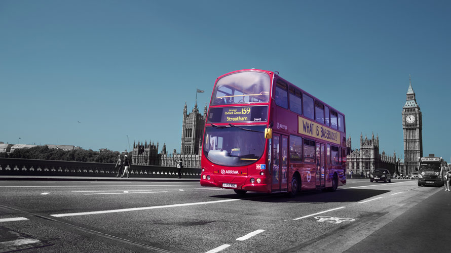 london-bus_890x500
