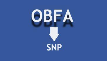 obfa-undermines-snp_366x210