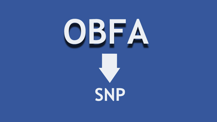 obfa-undermines-snp_890x500