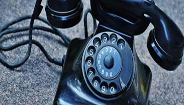 old-phone_366x210