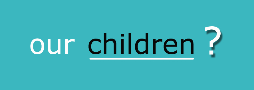 our-children_890x315