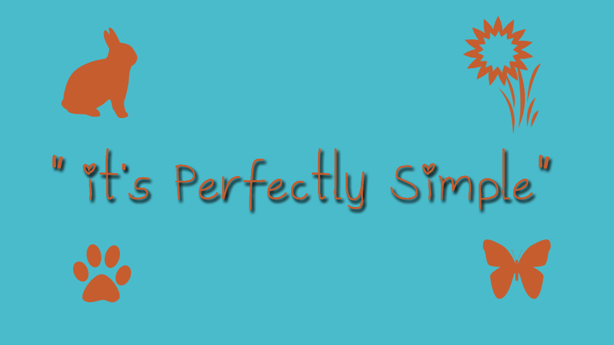 perfectly-simple_890x500