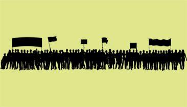protest_366x210