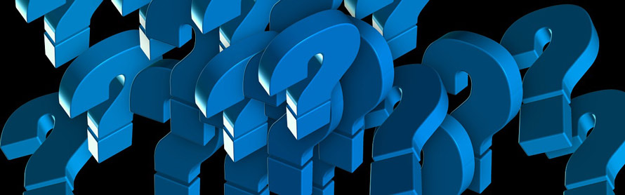 question-marks_890x278