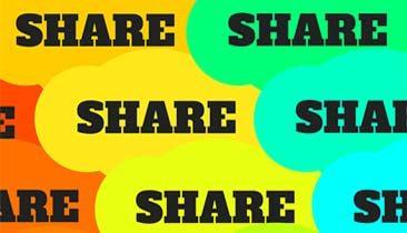 share_366x210