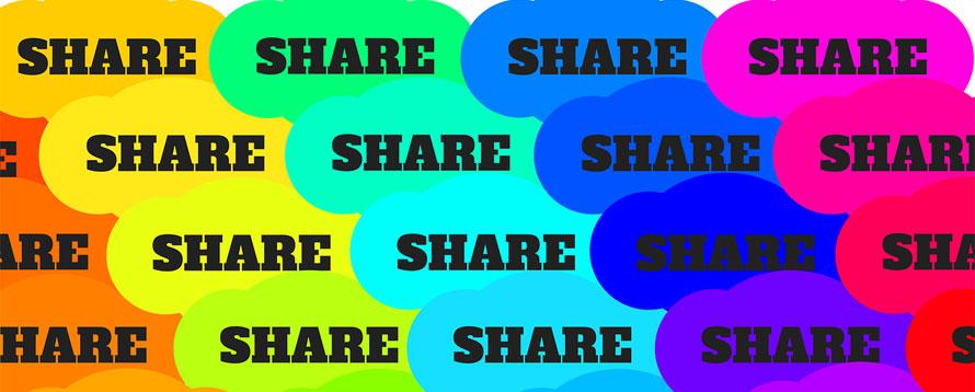 share_890x358