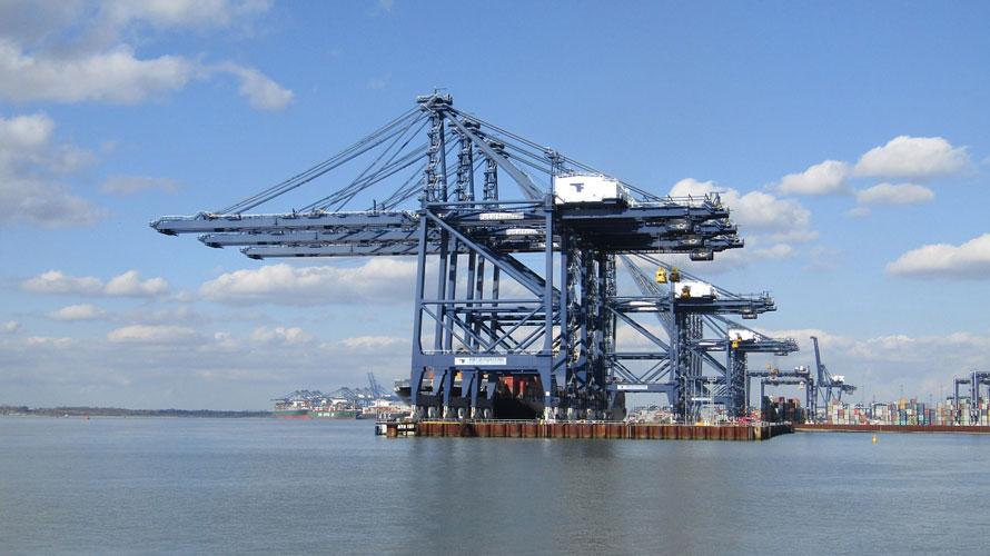 shipyard-cranes_890x500