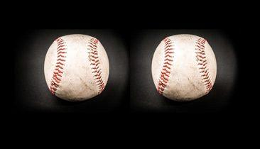 softballs_366x210