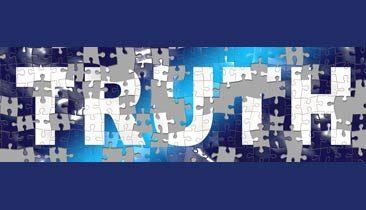 truth-jigsaw_366x210