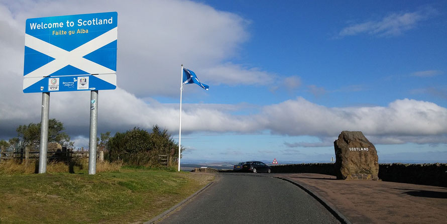 welcome-to-scotland_890x446