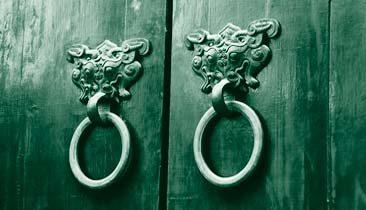 wood-door-green_366x210