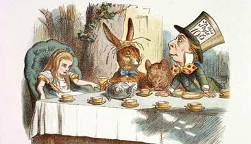 illustration_from_the_nursery_alice_1890_366x210