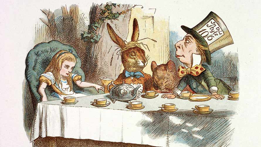 illustration_from_the_nursery_alice_1890_890x500